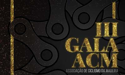 3ª GALA DE CICLISMO