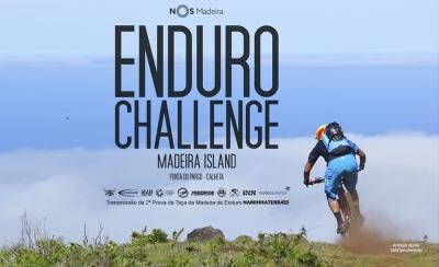 IV Edition - Enduro Challenge 2016