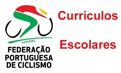 Federação Portuguesa de Ciclismo propõe ciclismo como matéria nuclear dos currículos escolares