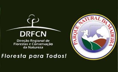 Instituto das Florestas e Conservação da Natureza, IP-RAM