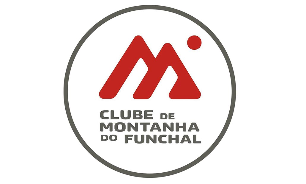 Clube Montanha Funchal
