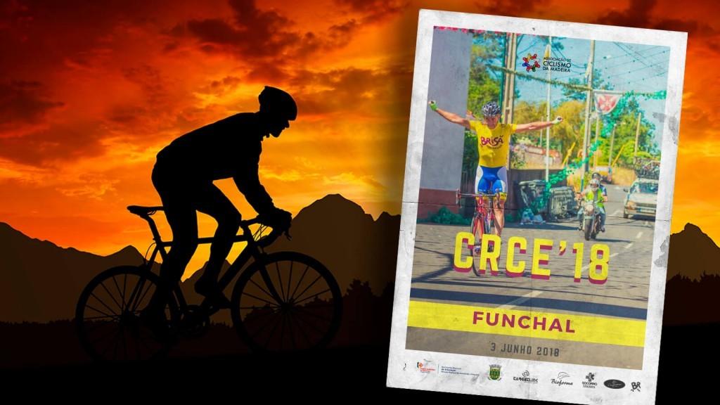 banner-CE-Funchal18.jpg
