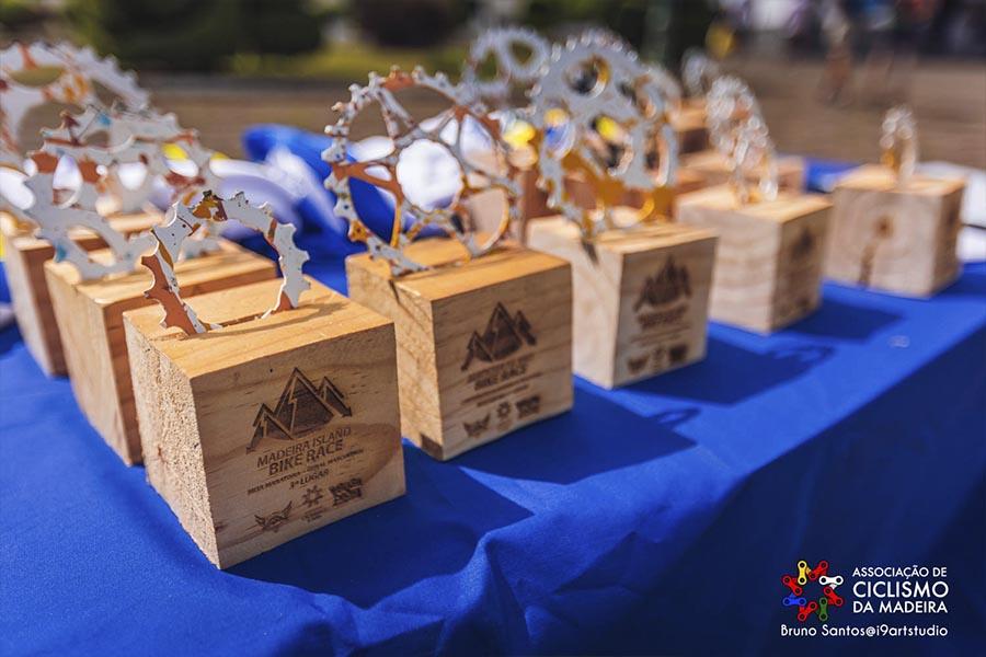 Campeonato da Madeira de XCM 2021