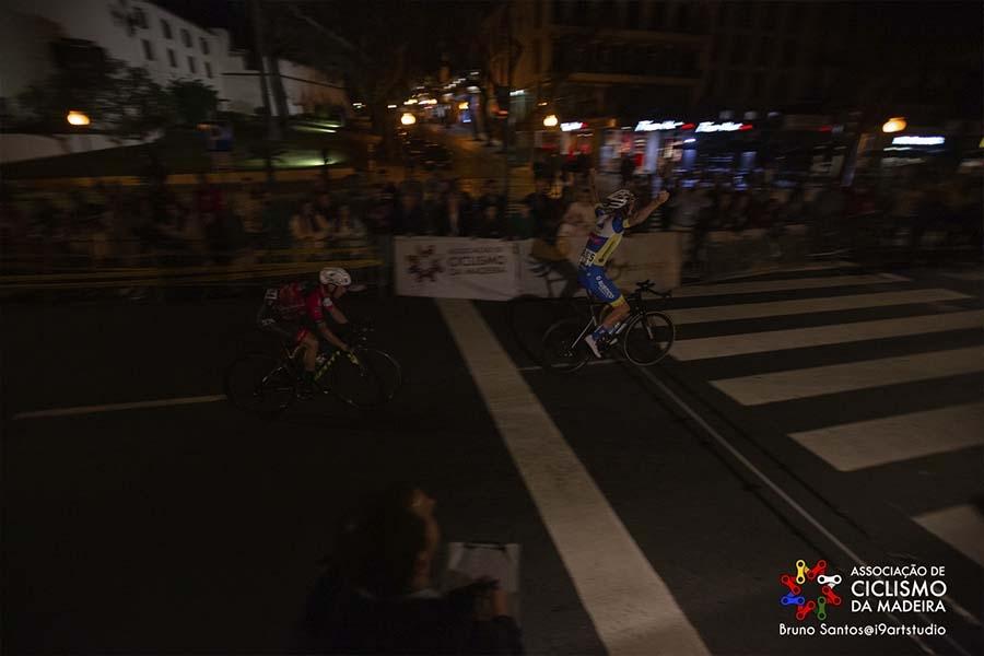 Circuito Noturno Funchal 2020